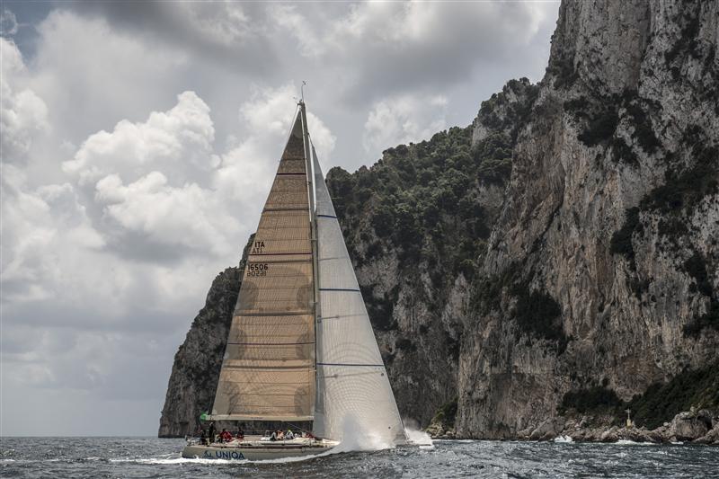 rolex-volcano-race-2013-21