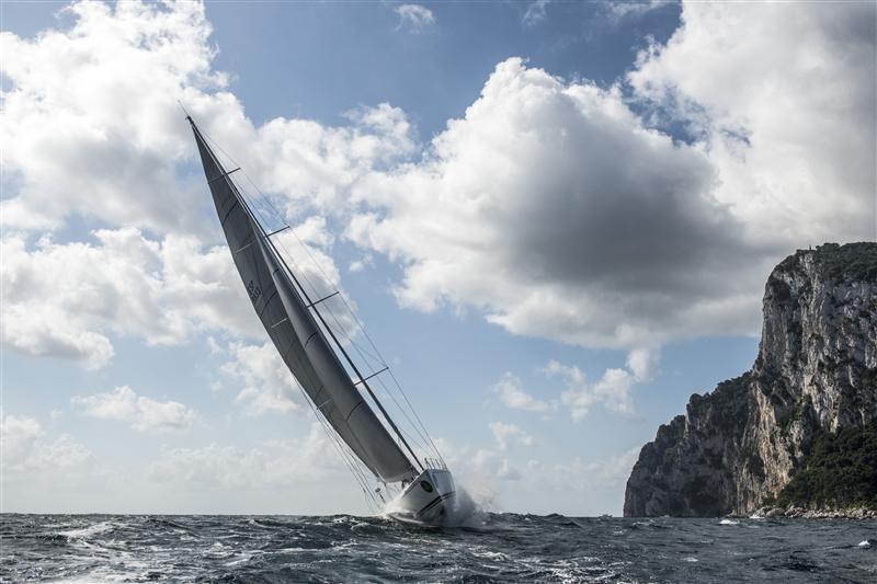 rolex-volcano-race-2013-23