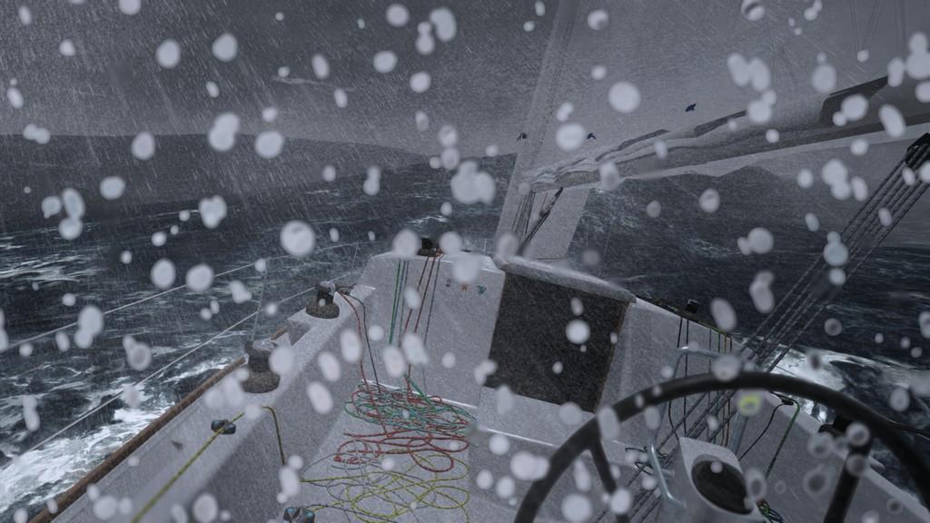 Sailaway The Sailing Simulator 09