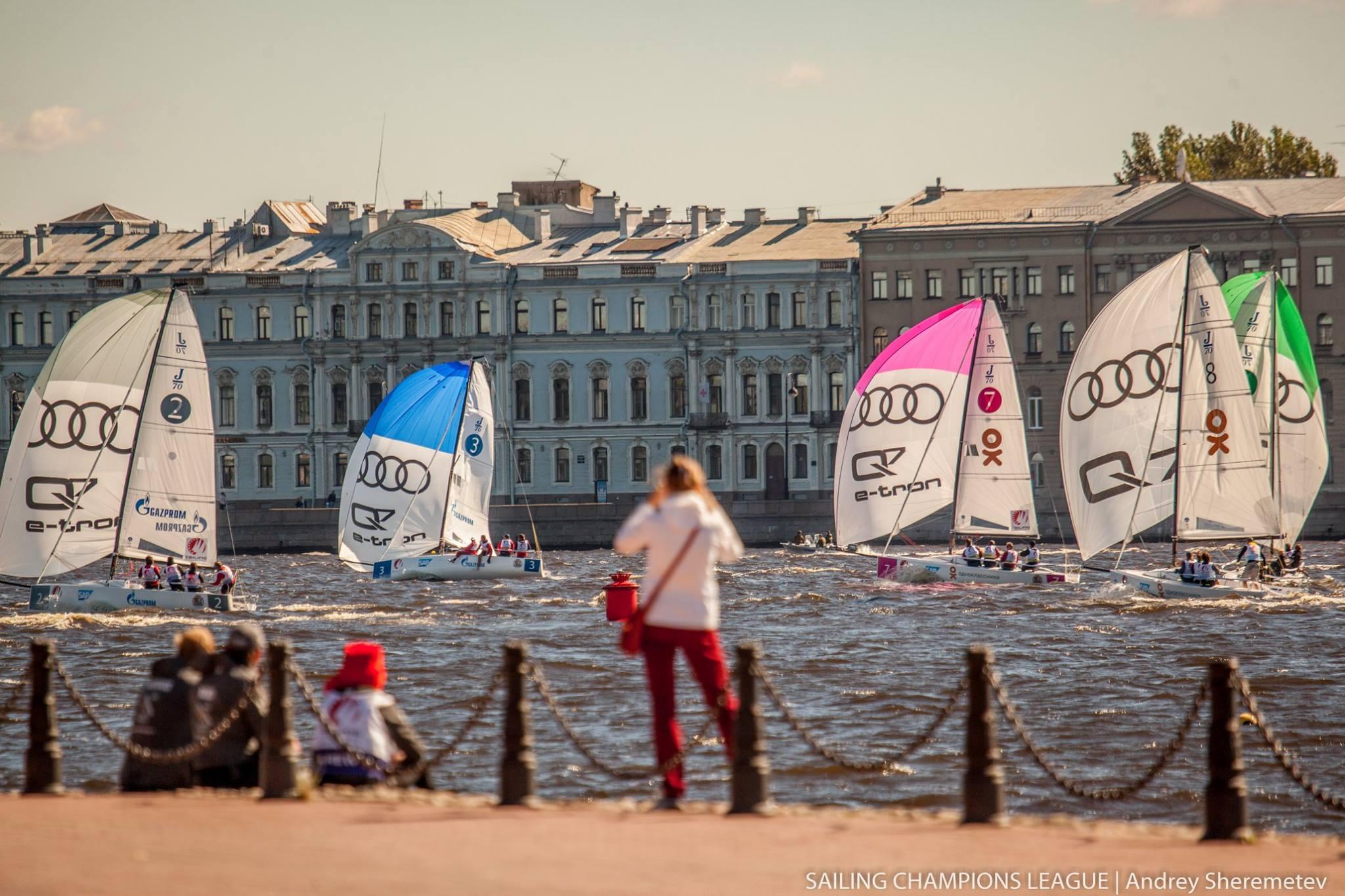 SCL San Pietroburgo 2016 01