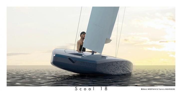 SCool-18-01.jpg