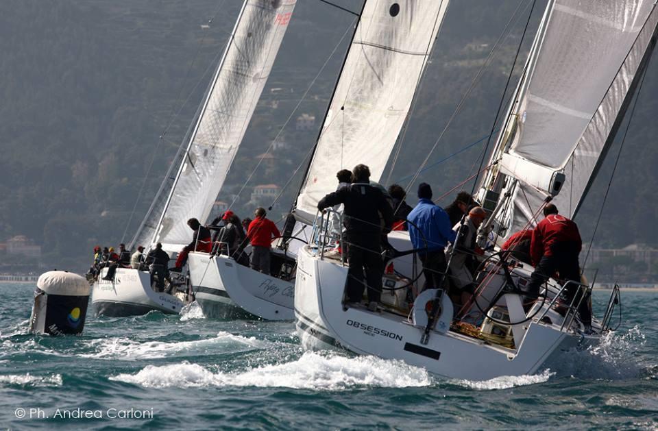 settimana-internazionale-della-vela-daltura-2014-day-3-02
