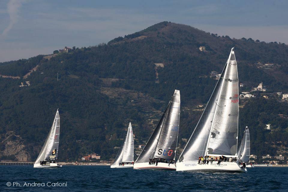 settimana-internazionale-della-vela-daltura-2014-day-3-36