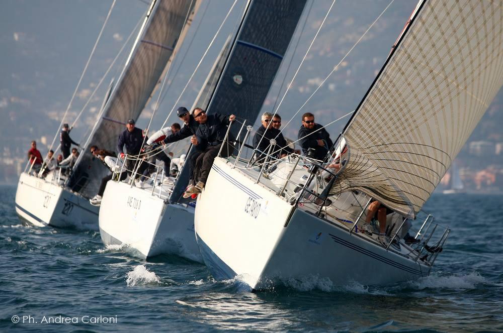 settimana-internazionale-della-vela-daltura-2014-day-1-02