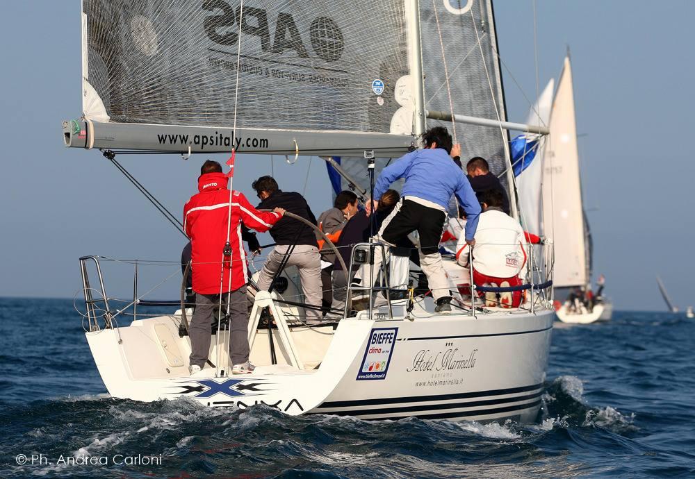settimana-internazionale-della-vela-daltura-2014-day-1-41