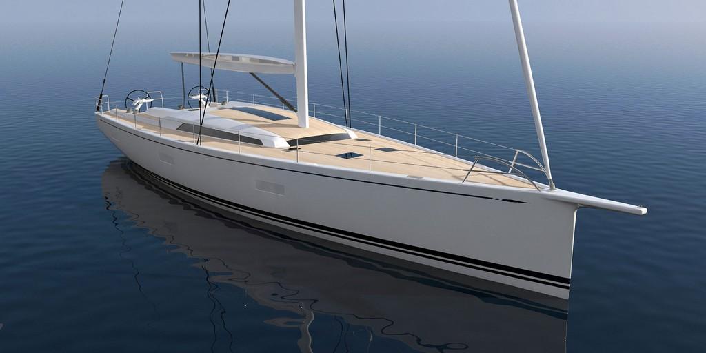 Swan-65-render-02