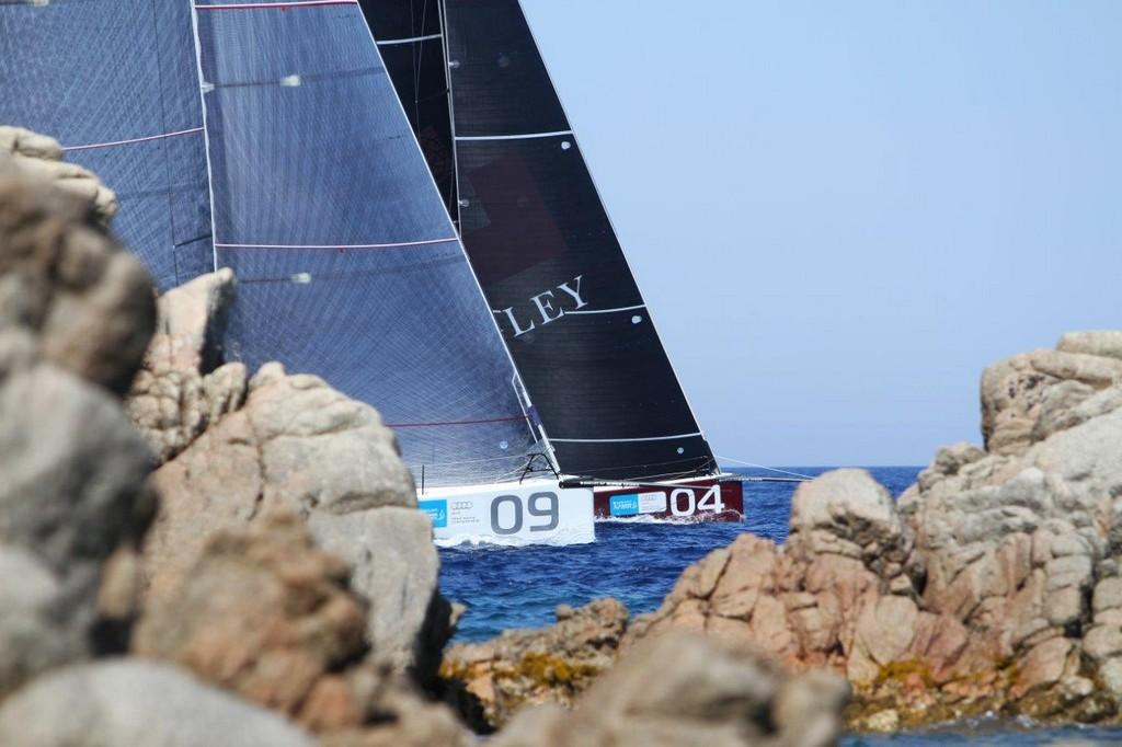 tp52-mondiale-2014-porto-cervo-01-01