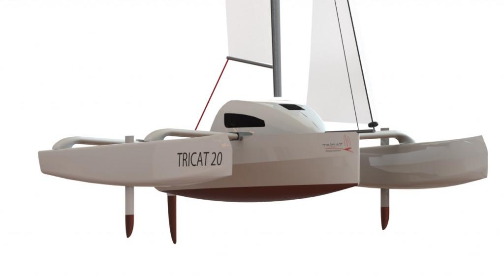 TRICAT-20_3D-2-1024x561