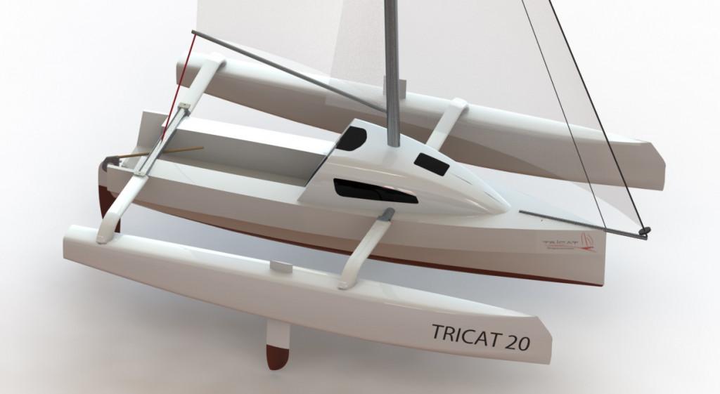 TRICAT-20_3D-3-1024x561