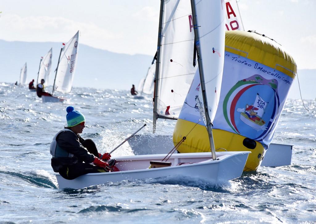 Trofeo Campobasso 2019 01