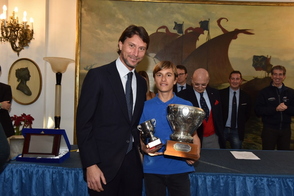 Trofeo Campobasso 2019 04