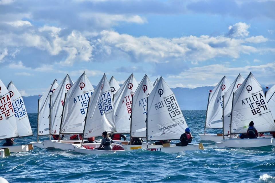 Trofeo Marcello Campobasso 2017 02