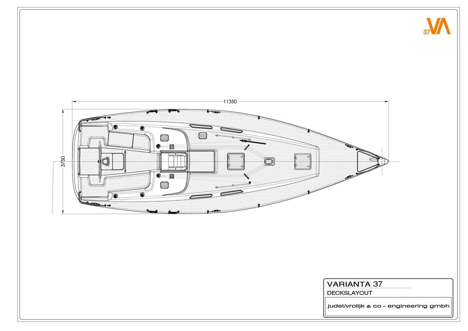 varianta-37-17