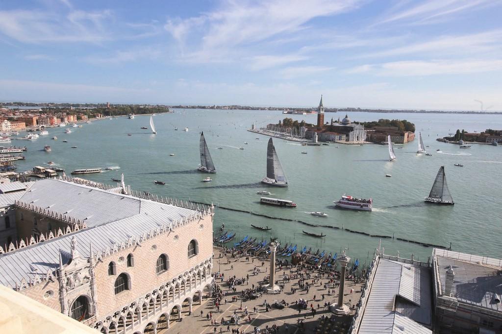 Venice Hospitality Challenge 2016 05