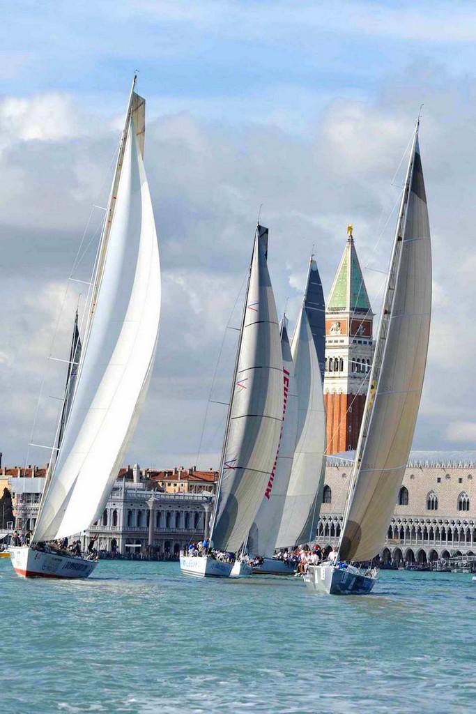 Venice Hospitality Challenge 2016 06