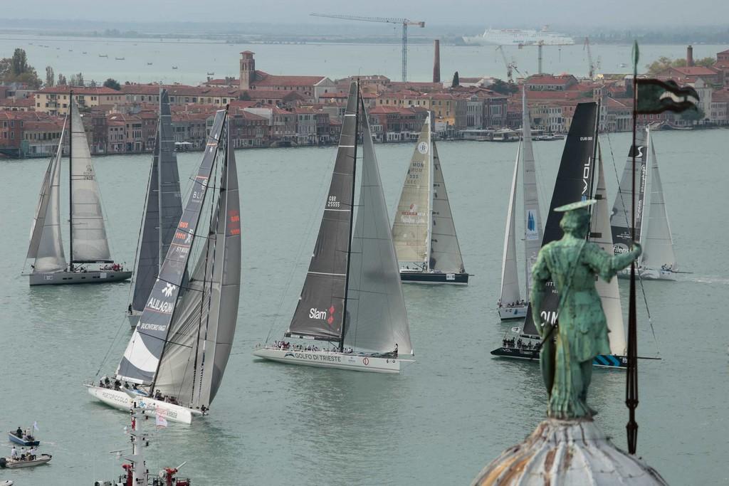Venice Hospitality Challenge 2019 03