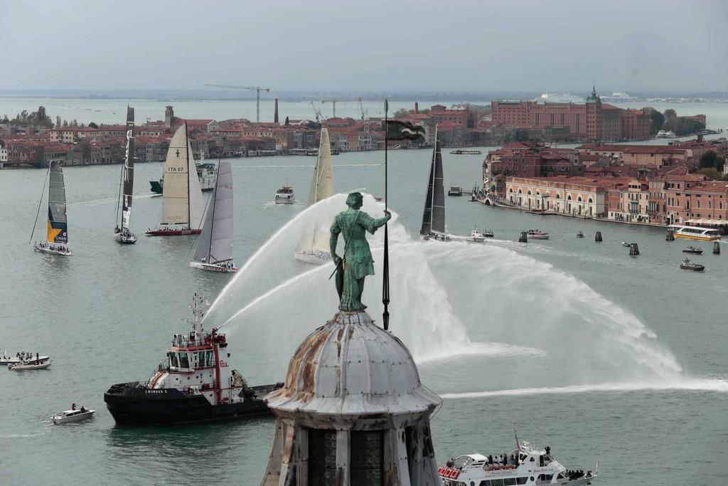 Venice Hospitality Challenge 2019 04