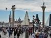 Venice Hospitality Challenge 2019 05