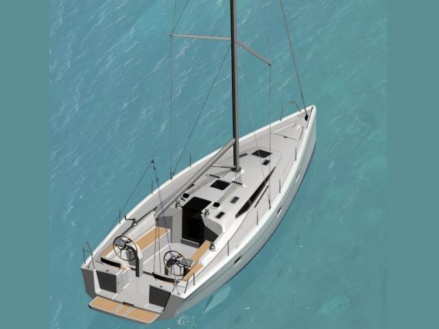 Viko S 35 02