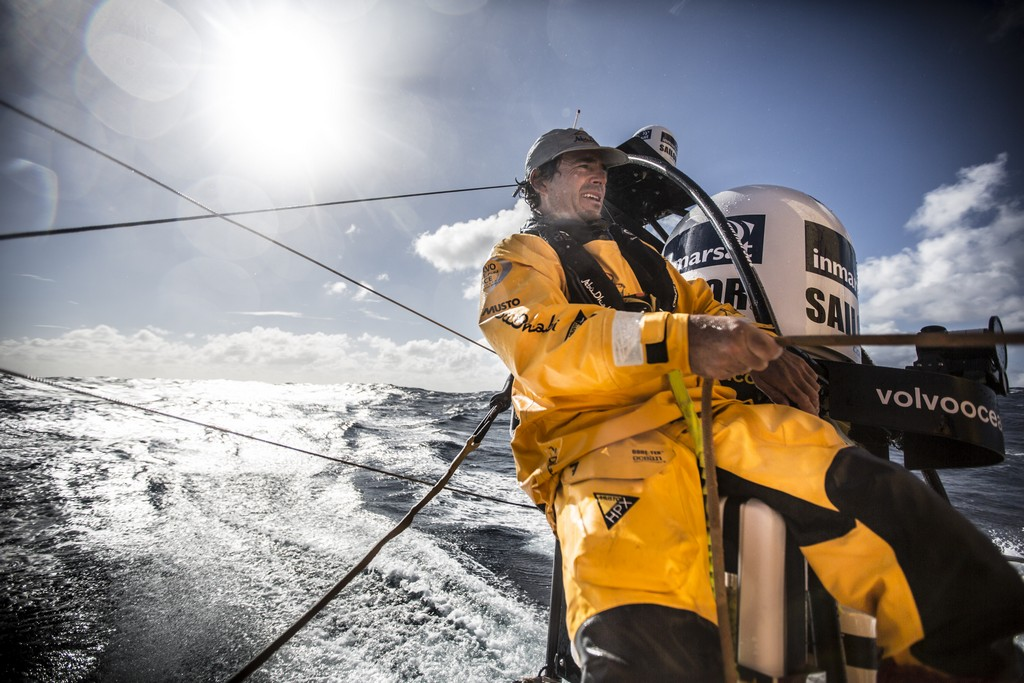 Volvo Ocean Race Leg 5 day 1 01.jpg