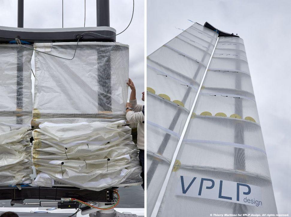 VPLP Oceanwings 02
