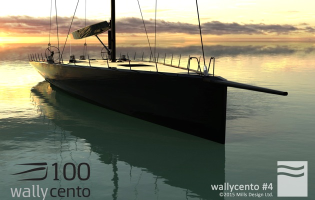 wallycento 4_01