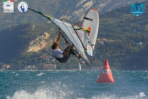Windsurf Grand Slam 2017 01