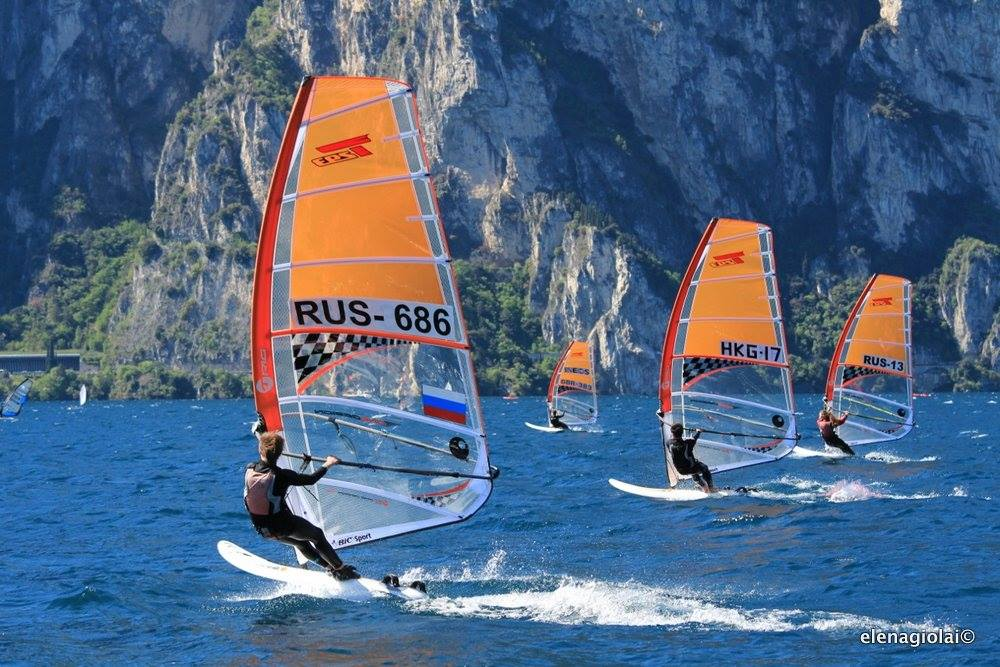 world-youth-sailing-week-garda-01