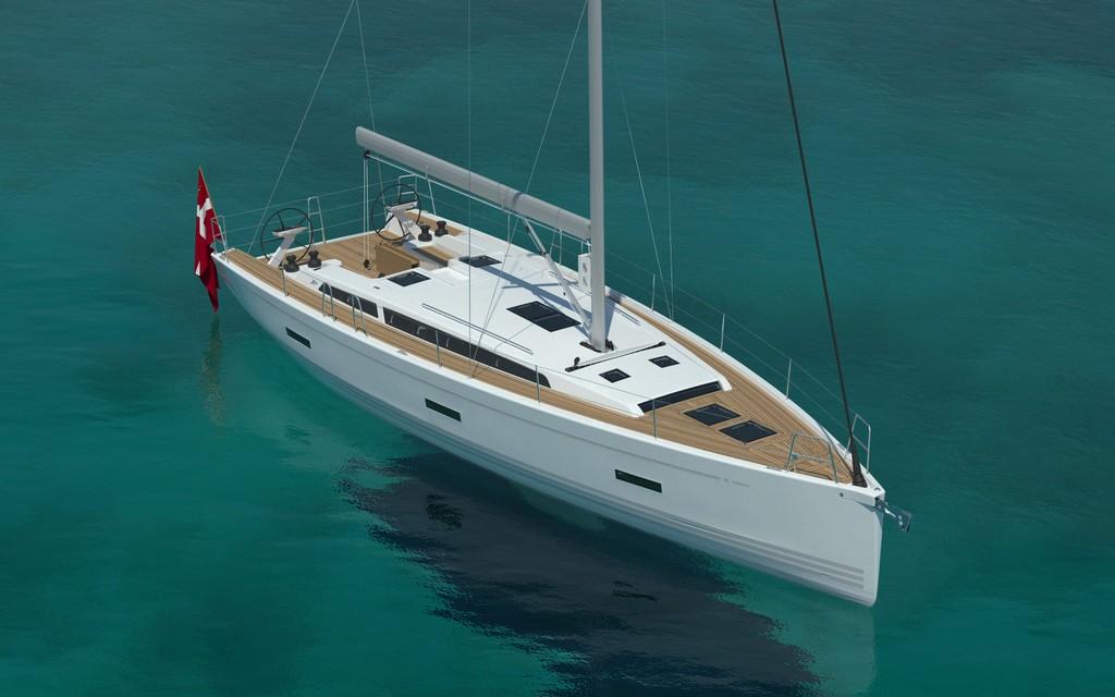 X-Yachts-X49-01
