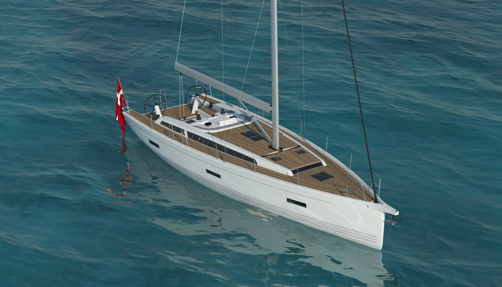 01-x-yachts-X46_2018