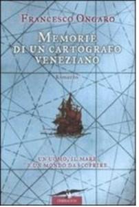 Memorie di un carografo veneziano