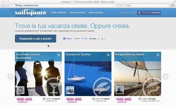 sailsquare.com_homepage