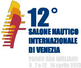 salone-venezia-2013-logo