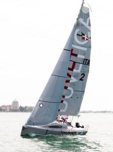 elan-210-duvetica