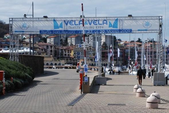 vela_e_vela_2009
