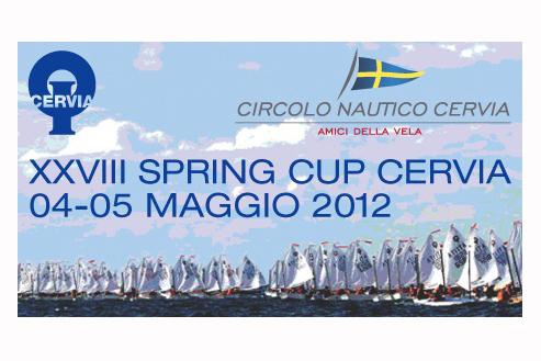 springcup_2013_locandina