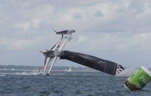 Spindrift capsize 02
