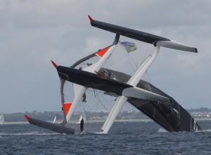 Spindrift capsize 03