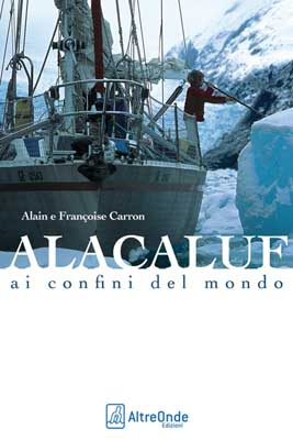 alacaluf it cover 400