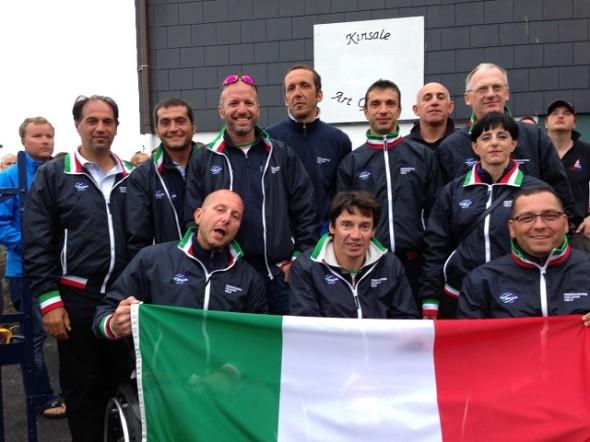 foto_team_italia-ifds-2013