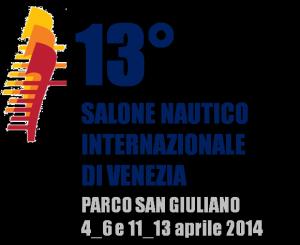 logo_nautico_venezia_2014