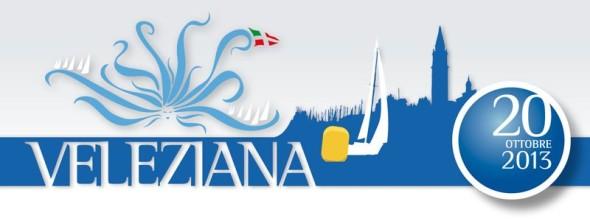 veleziana 2013