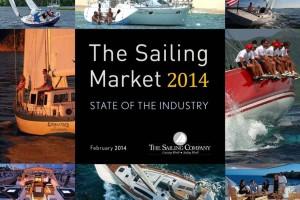 market-study 2014