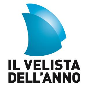 velista-dell-anno-logo
