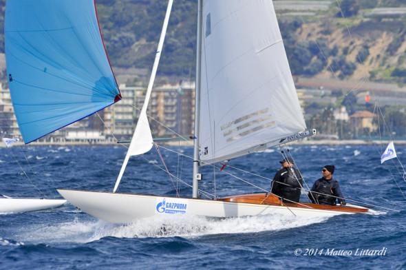 debutant euro 2014
