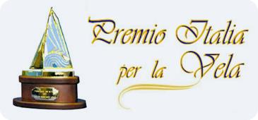 premio_italia_base_testata