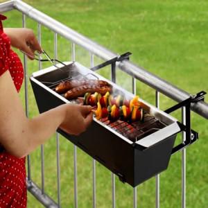 barbecue_da_balcone