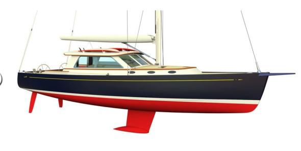 surfari 53 05