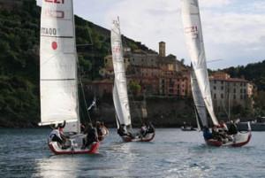 c21_fleet_regata_dei_corsari_3