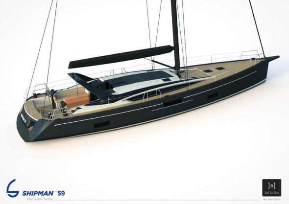 Shipman 59 01
